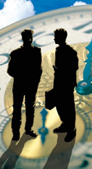 RMH – Asesoría laboral en Logroño