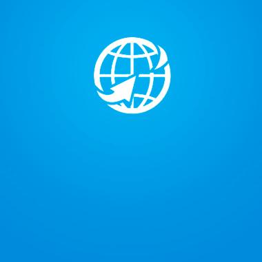 RMH Consultores - Internacionalización