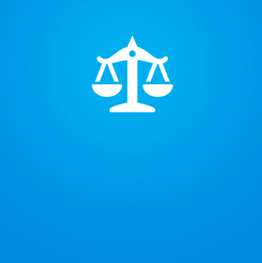 RMH Consultores - Asesoría Jurídica en Logroño