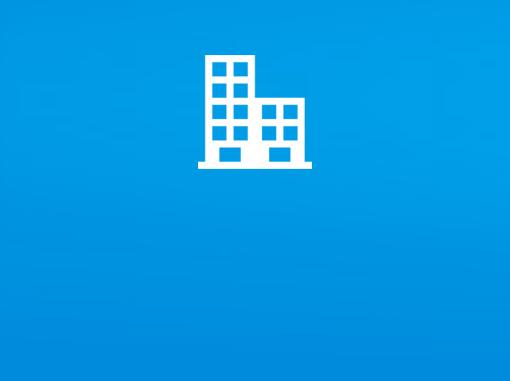 RMH Consultores - Abogados en Logroño - Derecho de Empresa en Logroño