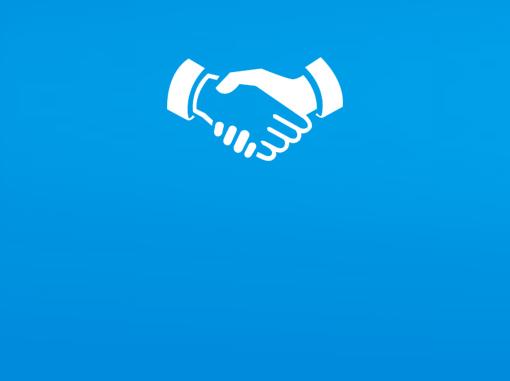 RMH Consultores - Abogados en Logroño - Derecho Laboral en Logroño