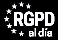 R.G.P.D